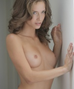 X Art Malena Morgan Delicious