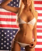XoXo Leah American